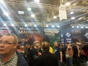mansionsofmadness1