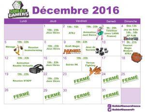 calendrierdecembre