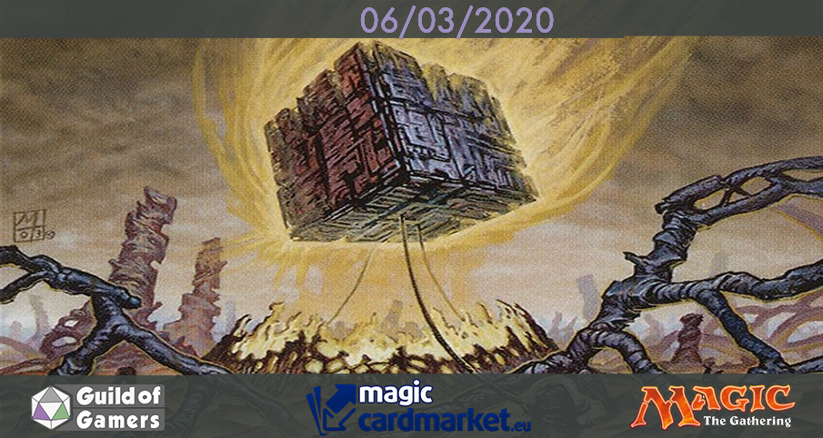 cube_gog_06_03_2020