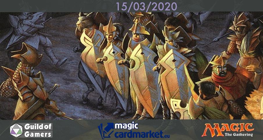 pioneer_gog_15_03_2020